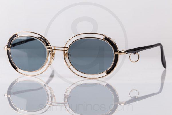 vintage-sonia-rykiel-sunglasses-66-7701-lunettes-11