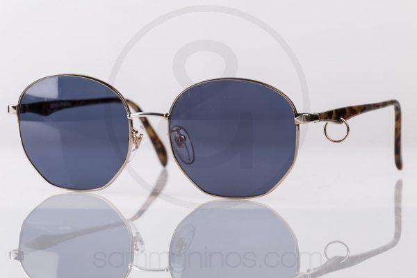 vintage-sonia-rykiel-sunglasses-66-8701-lunettes-11