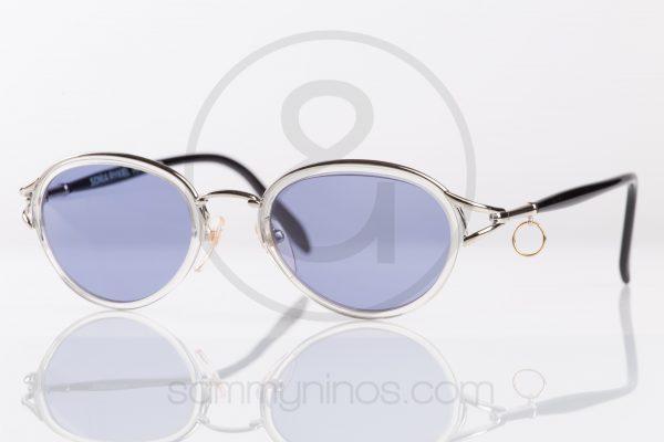 vintage-sonia-rykiel-sunglasses-66-8705-lunettes-1