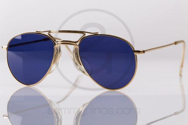 vintage-takeo-kikuchi-sunglasses-115-made-in-japan-1