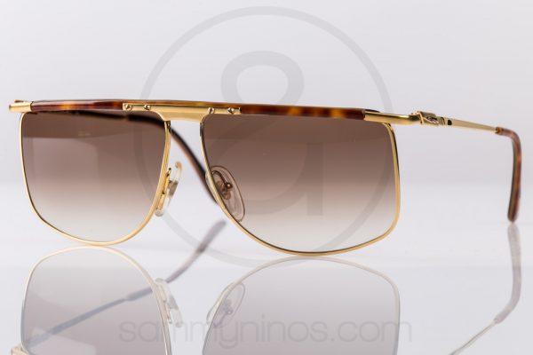 vintage-tullio-abbate-sunglasses-lunettes-1