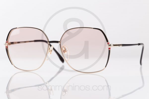 vintage-yves-saint-laurent-sunglasses-ysl-31-8603-1