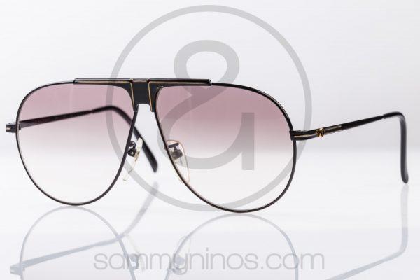 1d3d066b4d vintage-alain-delon-sunglasses-704-lunettes-1