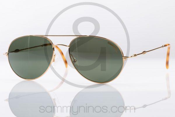 c7eb631956 vintage-carrera-sunglasses-5521-lunettes-1