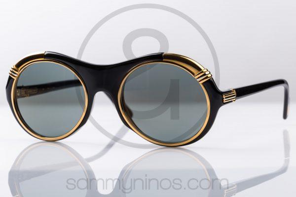 vintage-cartier-sunglasses-diabolo-eyewear-2