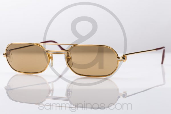vintage-cartier-sunglasses-must-eyewear-1