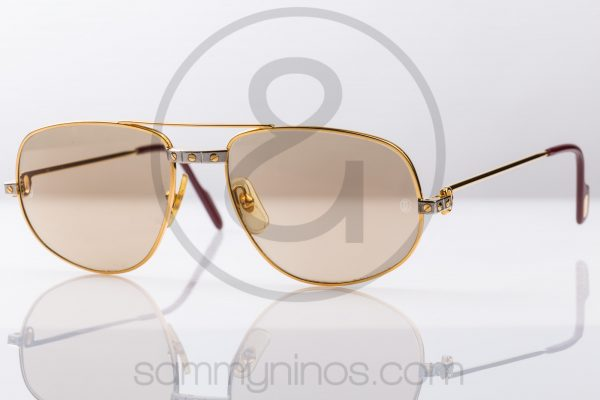 vintage-cartier-sunglasses-romance-santos-eyewear-1