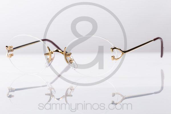 vintage-cartier-sunglasses-scala-c-decor-eyewear-1