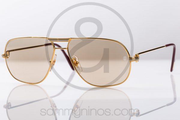 vintage-cartier-sunglasses-tank-eyewear-1