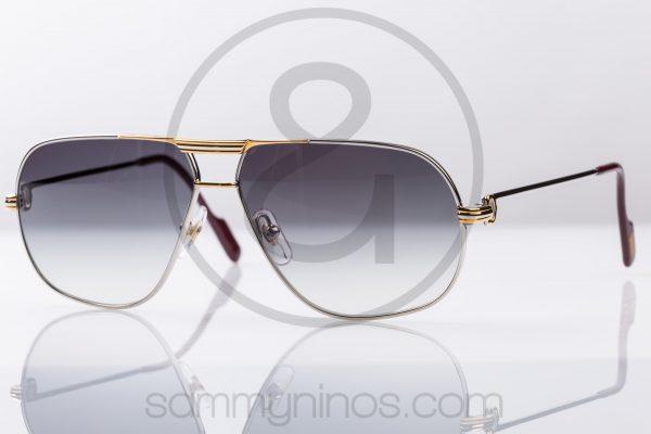 vintage-cartier-sunglasses-tank-platine-eyewear-1