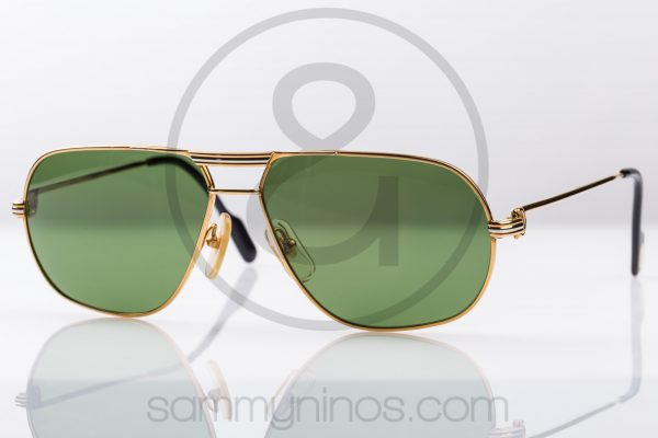 vintage-cartier-sunglasses-tank-serie-limitee-eyewear-1