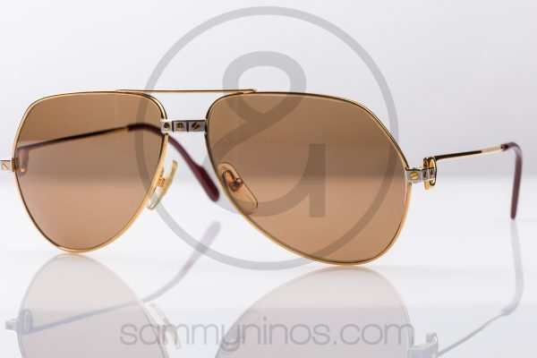 vintage-cartier-sunglasses-vendome-santos-eyewear-1