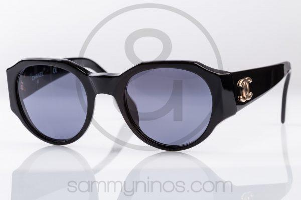 vintage-chanel-sunglasses-04151-lunettes-1