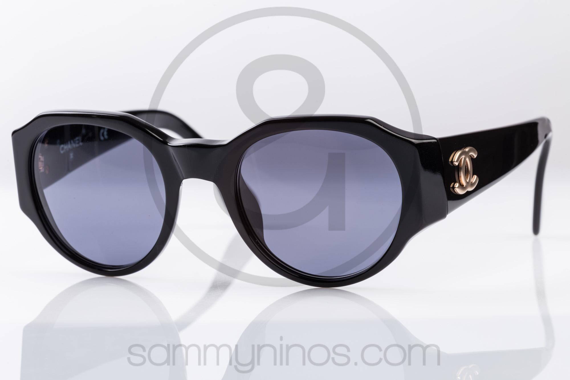 cdbe49be0002 Chanel Sunglasses On Sale Uk - Restaurant and Palinka Bar