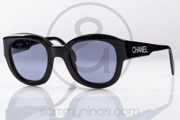 vintage-chanel-sunglasses-05247-lunettes-1