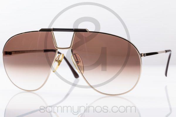 vintage-christian-dior-sunglasses-2151-lunettes-3