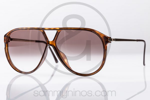vintage-christian-dior-sunglasses-2153a-lunettes-1
