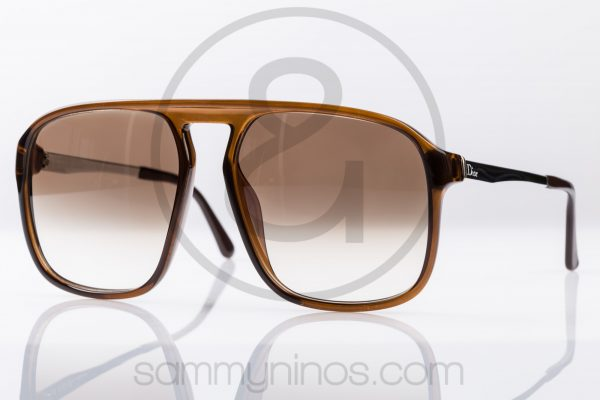 vintage-christian-dior-sunglasses-2229-lunettes-1