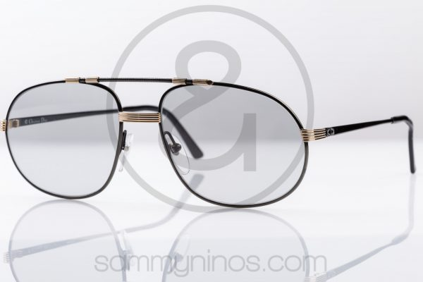 vintage-christian-dior-sunglasses-2615-lunettes-1