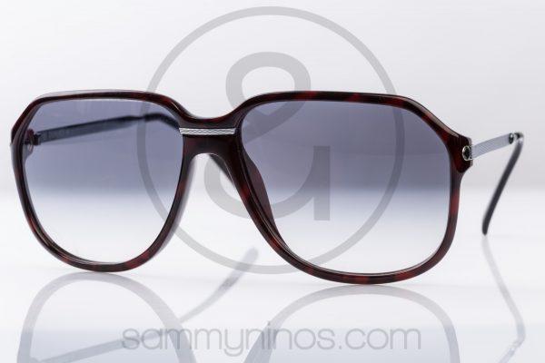 vintage-dunhill-sunglasses-6003-lunettes-1