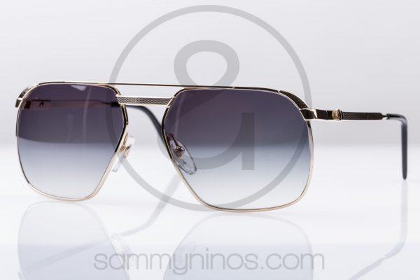 vintage-dunhill-sunglasses-6011-lunettes-1