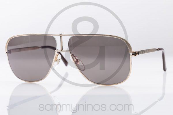 vintage-dunhill-sunglasses-6019-lunettes-1