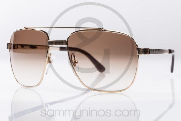 vintage-dunhill-sunglasses-6036-lunettes-1