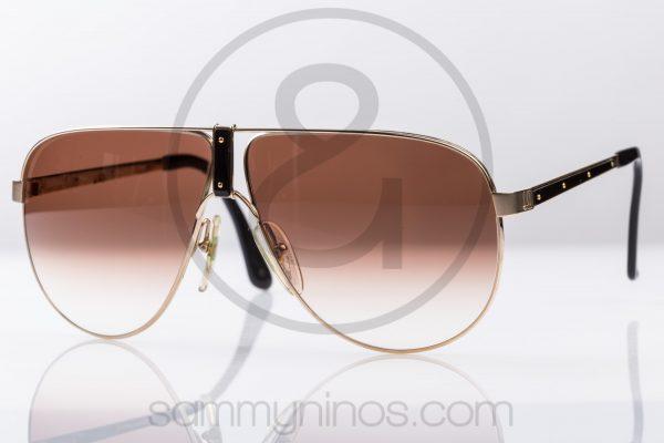bed4e9a47ec vintage-dunhill-sunglasses-6043-lunettes-1