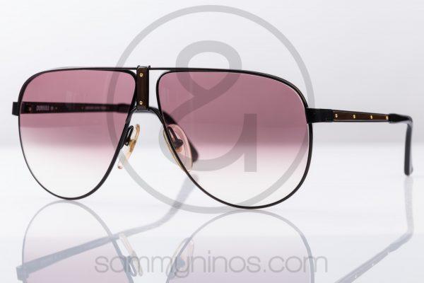 vintage-dunhill-sunglasses-6043-lunettes-1
