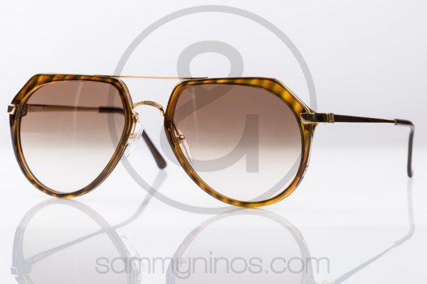 vintage-dunhill-sunglasses-6084-lunettes-1