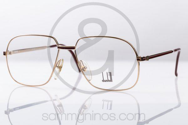 vintage-dunhill-sunglasses-6123-lunettes-1