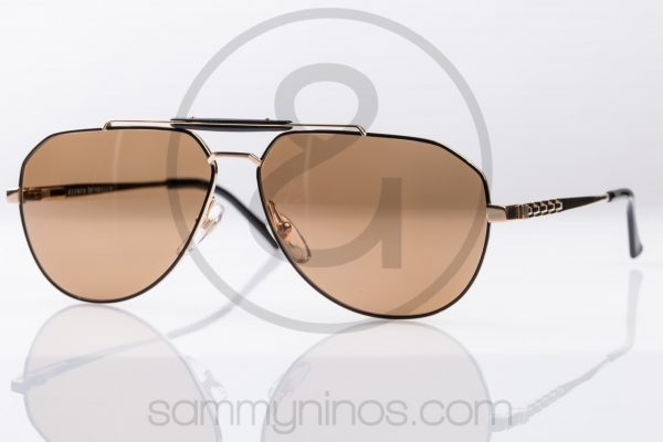 vintage-dunhill-sunglasses-6204-lunettes-1