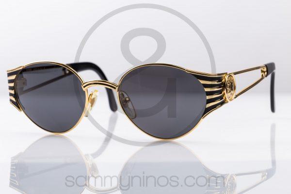 vintage-fendi-sunglasses-fs-299-lunettes-1