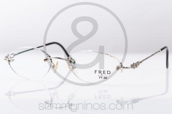 vintage-fred-sunglasses-fidji-lunettes-1