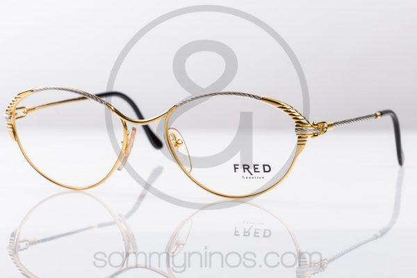 vintage-fred-sunglasses-goelette-lunettes-1