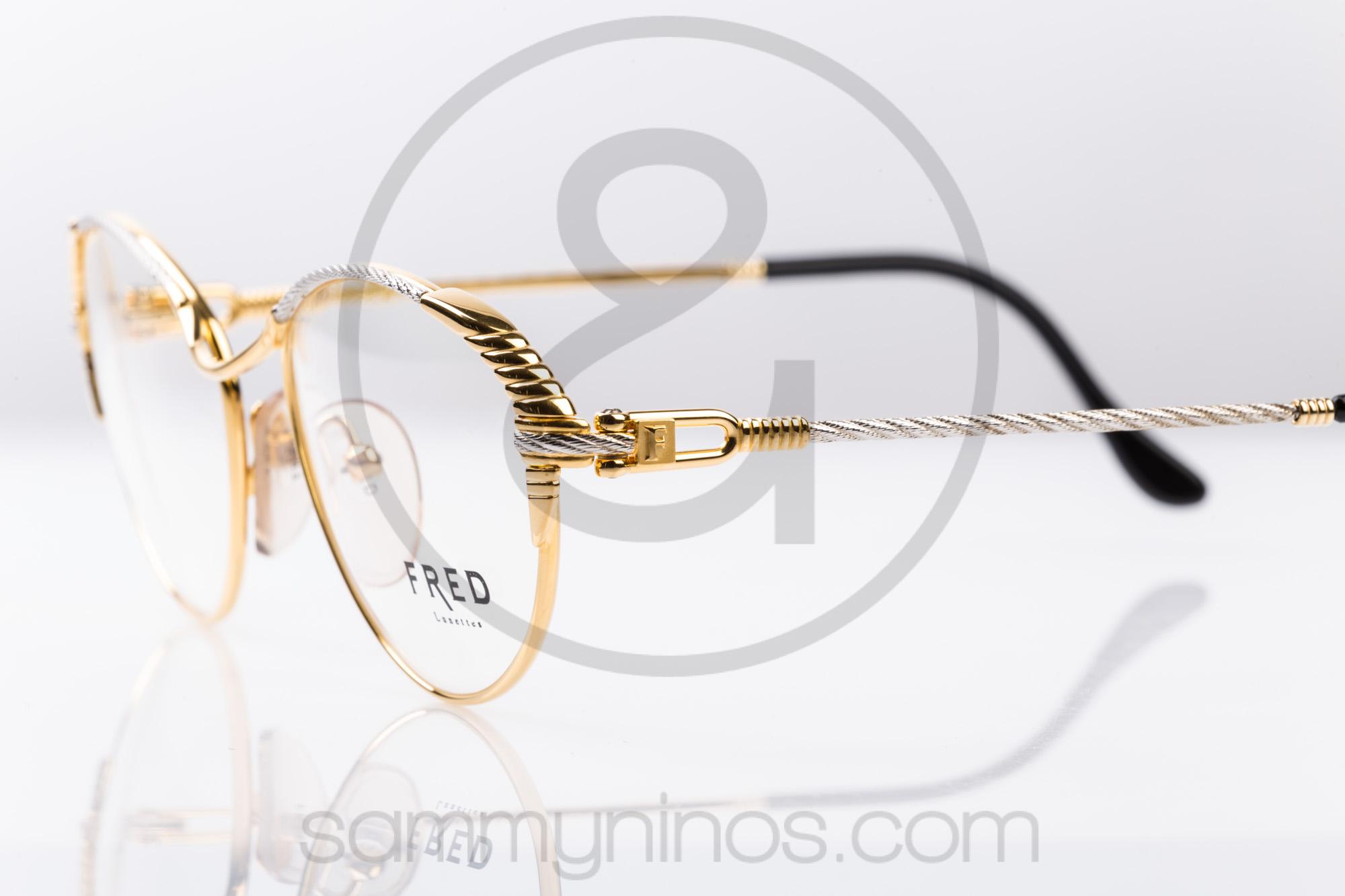 b11aefd292e103 Fred Goelette – Sammy   Nino s Store