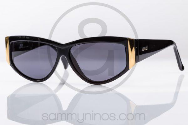vintage-gianni-versace-sunglasses-389-medusa-1