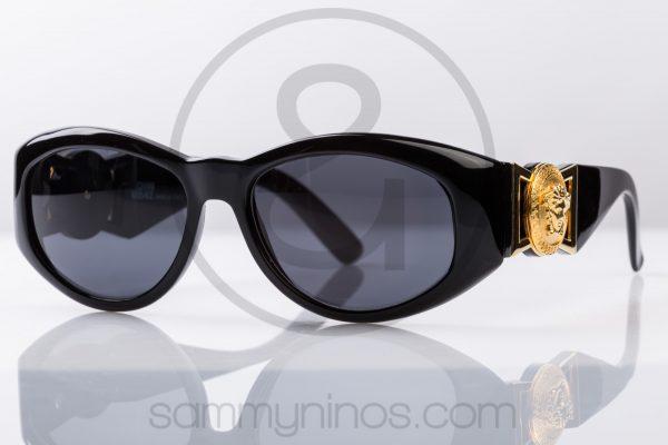 vintage-gianni-versace-sunglasses-424-medusa-1