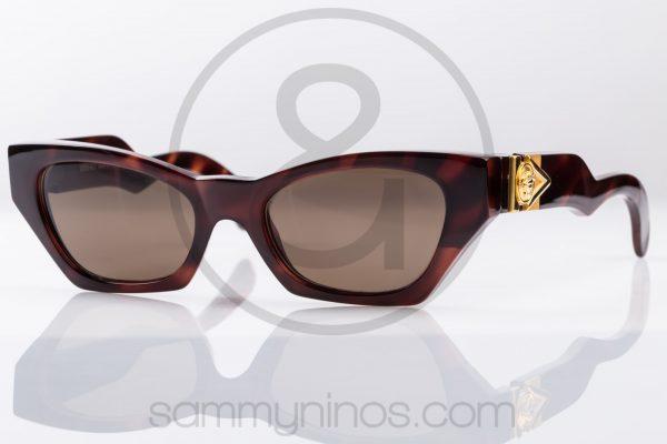 vintage-gianni-versace-sunglasses-477a-medusa-1