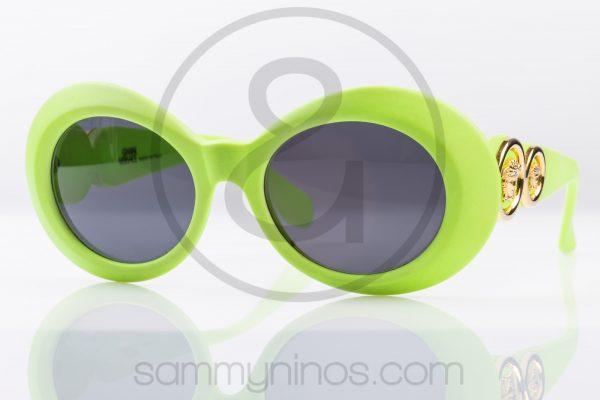 vintage-gianni-versace-sunglasses-green-618-medusa-4
