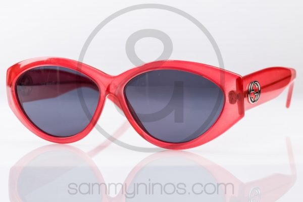 vintage-gucci-sunglasses-gg-2195-lunettes-1