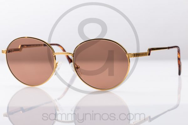 vintage-hilton-sunglasses-round-exclusive-025-1