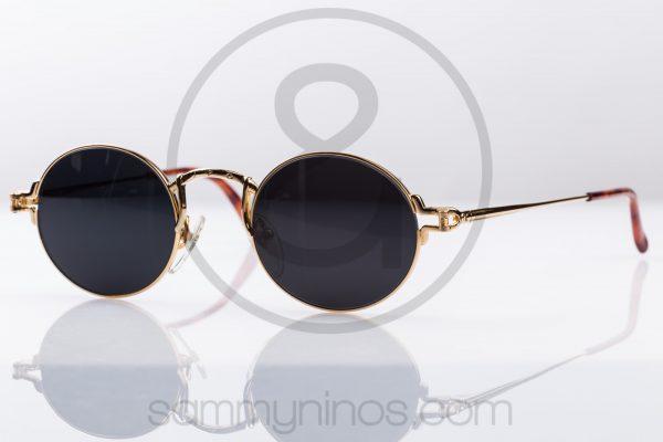vintage-jean-paul-gaultier-sunglasses-55-3171-1