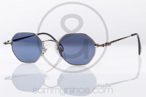 vintage-jean-paul-gaultier-sunglasses-55-5103-1