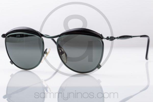 vintage-jean-paul-gaultier-sunglasses-56-1274-1