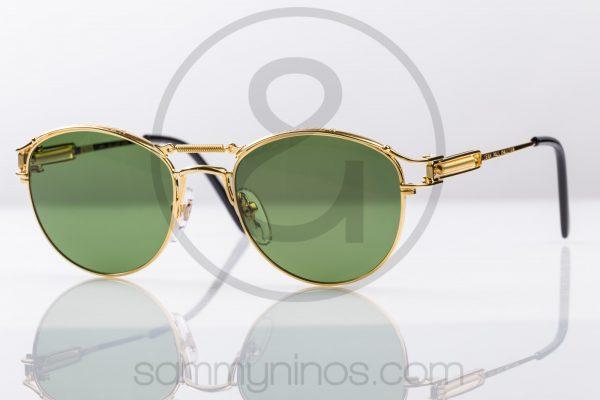 vintage-jean-paul-gaultier-sunglasses-56-5107-1