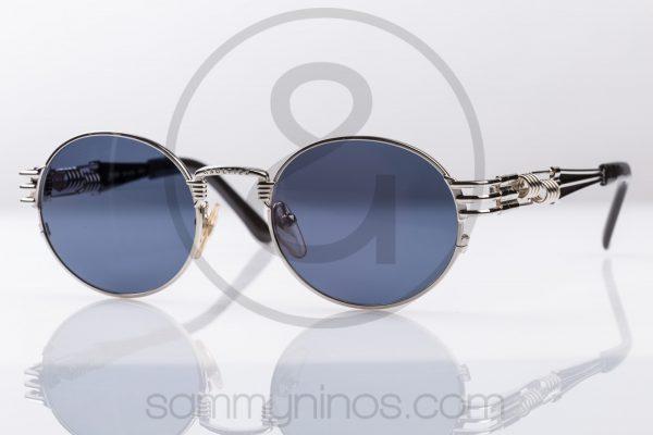 vintage-jean-paul-gaultier-sunglasses-56-6106-1