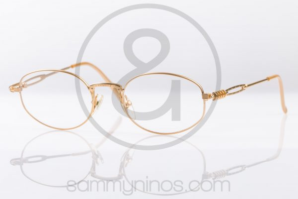 vintage-jean-paul-gaultier-sunglasses-56-6111-1