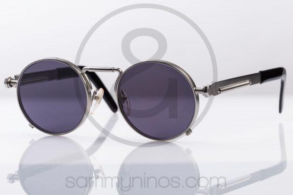 vintage-jean-paul-gaultier-sunglasses-56-8171-1