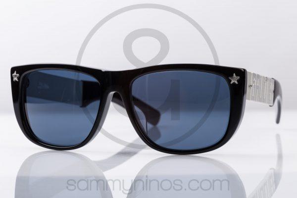 vintage-jean-paul-gaultier-sunglasses-56-8202-2